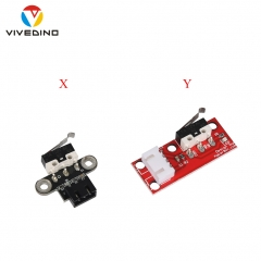 T-Rex 2+ Limit Switch